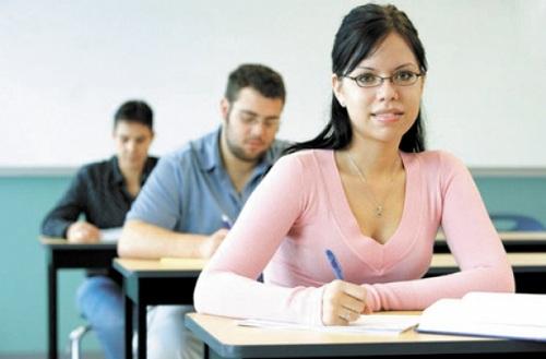 Что такое предзащита Требования Первое и обязательное условие обязательно закончить написание дипломной работы распечатать ее конечный вариант который предварительно проверяют