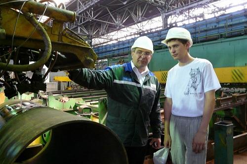 Работа в омске от работодателей 2017, свежие вакансии