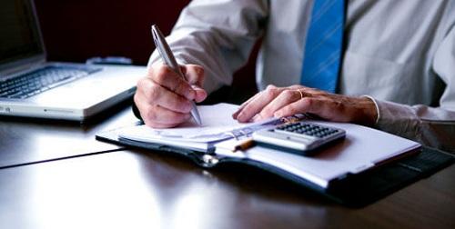 Все о классификации затрат предприятия
