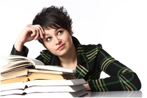 Рекомендации по написанию дипломной работы