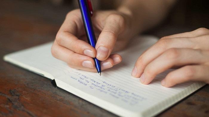 Как написать заключение к реферату