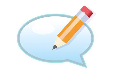 Как написать отзыв на практику