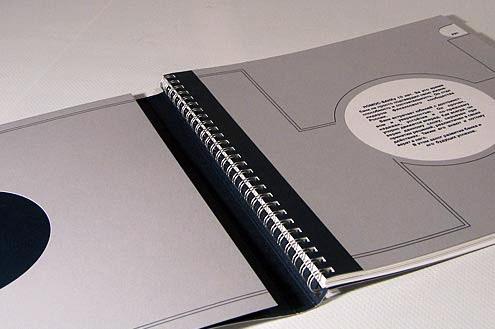 Отчет по практике Как писать отчёт по производственной практике