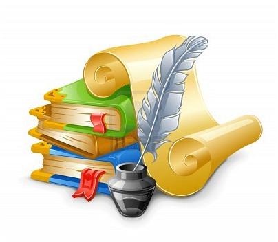 Как грамотно написать заключение к дипломной работе МВА