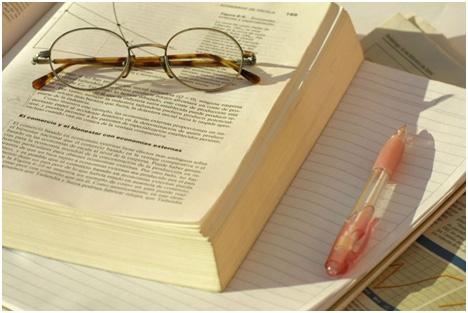 Как написать введение курсовой работы